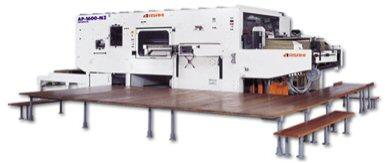 Asahi-AP-1600-M2